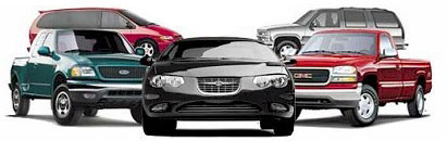 Auto repair service coupons for Silver Spring, MD.