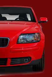 Auto Car Truck Detailing Services Northern Virginia Serving Northern Virginia Washington Dc And