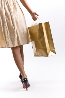 Clothing Consignment Stores In Frederick Md