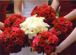 Rockville Florist Montgomery County Wedding Maryland Flowers And Flower Located In Serving All Of