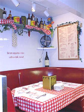 Southern italian restuarant buca di beppo imgrigrant italiant chefs table be our special guest at our chefs table for a three dimensional view of bucas kitchen reservations are required seats 6 people workwithnaturefo