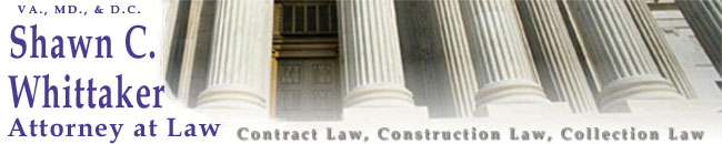 formation of construction contracts By hiring an experienced new york construction lawyer to assist you with your  contract formation, you can ensure that your needs and requirements are met  and.
