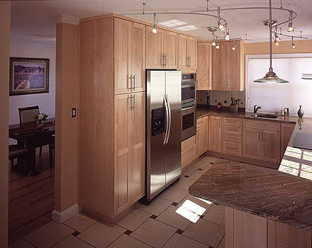 Au0026A Design Build Remodeling Offers Complete Remodeling Services Including: