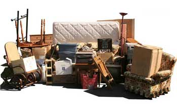 Junk Removal Montgomery Co Md Junk Hauling Services 1