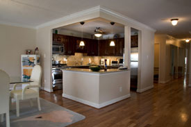 Handyman Montgomery County Md Kitchen Bath Home