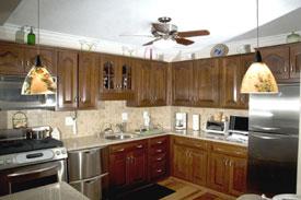 Handyman Montgomery County Md Kitchen Bath Home