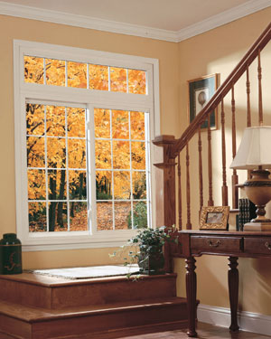 Window Roofing Siding Contractor Montgomery County Md
